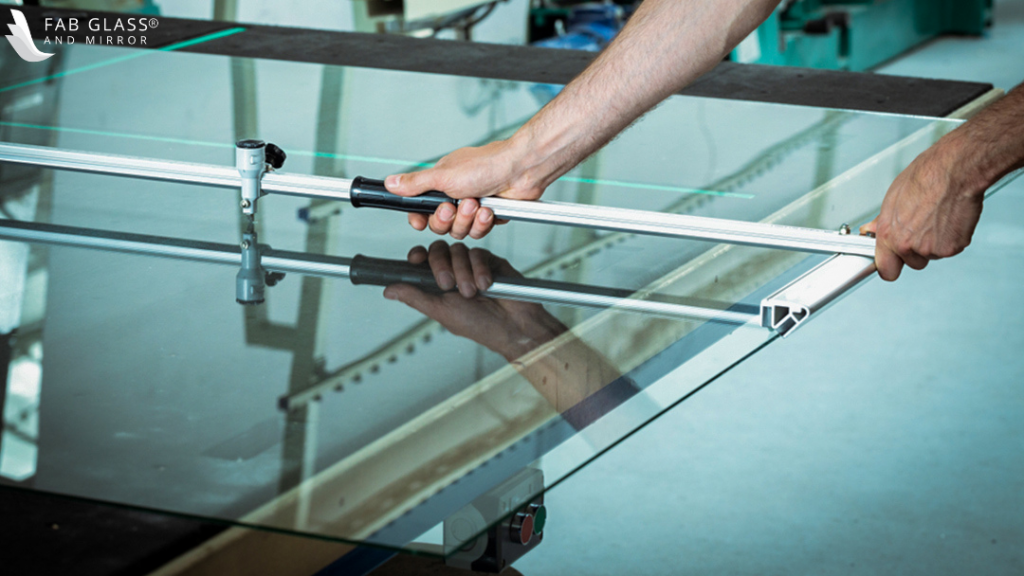 How To Know If Glass Is Tempered?